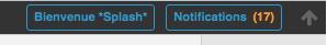 Plus d'affichage des notifications dans la Toolbar Notif_12