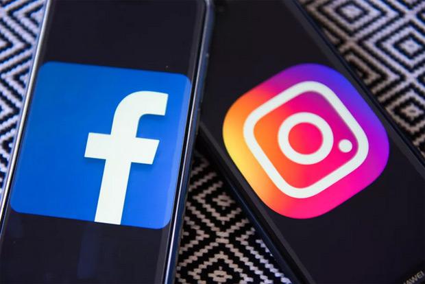 14h de panne pour Facebook, la plus longue de son histoire Panne-10