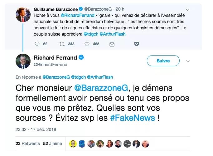 Richard Ferrand, un mensonge à la fois Sans_t40