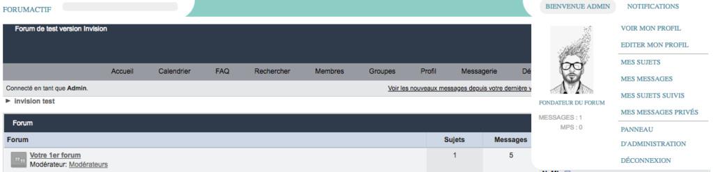 Problème espaces dans la toolbar Sans_t50