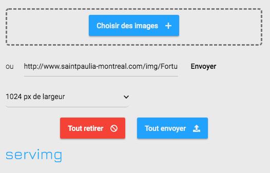Images/Photos HTTP qui ne s'affichent pas Serv1_10