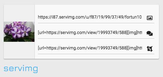 Images/Photos HTTP qui ne s'affichent pas Serv2_10