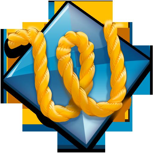 TextWrangler pour Mac Textwr10