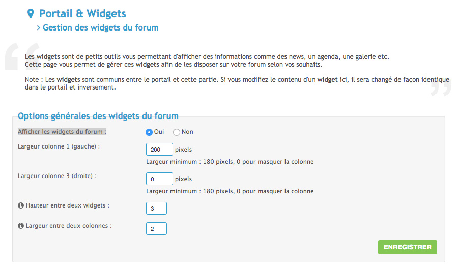 [Tuto] Créer un widget personnalisé Tuto_t11