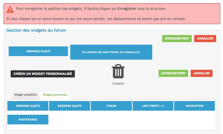 [Tuto] Créer un widget personnalisé Tuto_t16