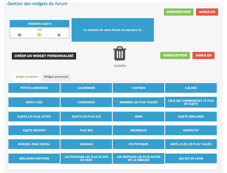 [Tuto] Créer un widget personnalisé Tuto_t17