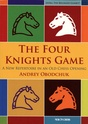 The Four Knights Game by Andrey Obodchuk Cover10