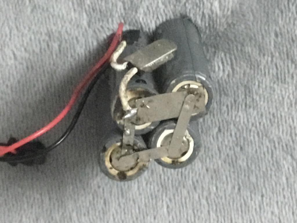 مطلوب للشراء بطارية جهاز ميجا قولد Ba436210