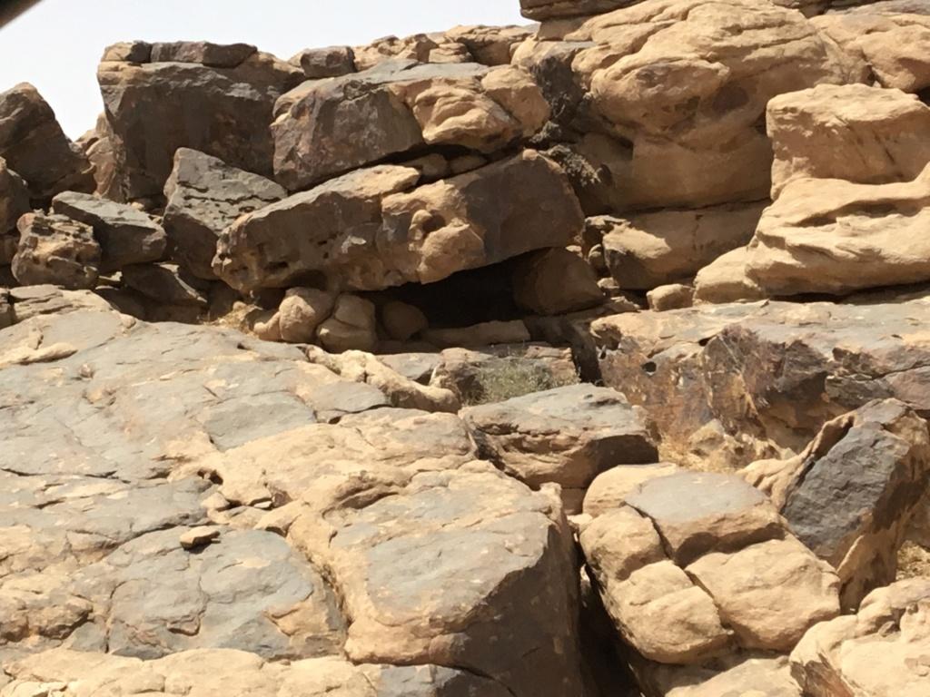 احجارمجمعه ومقسمه C5256610