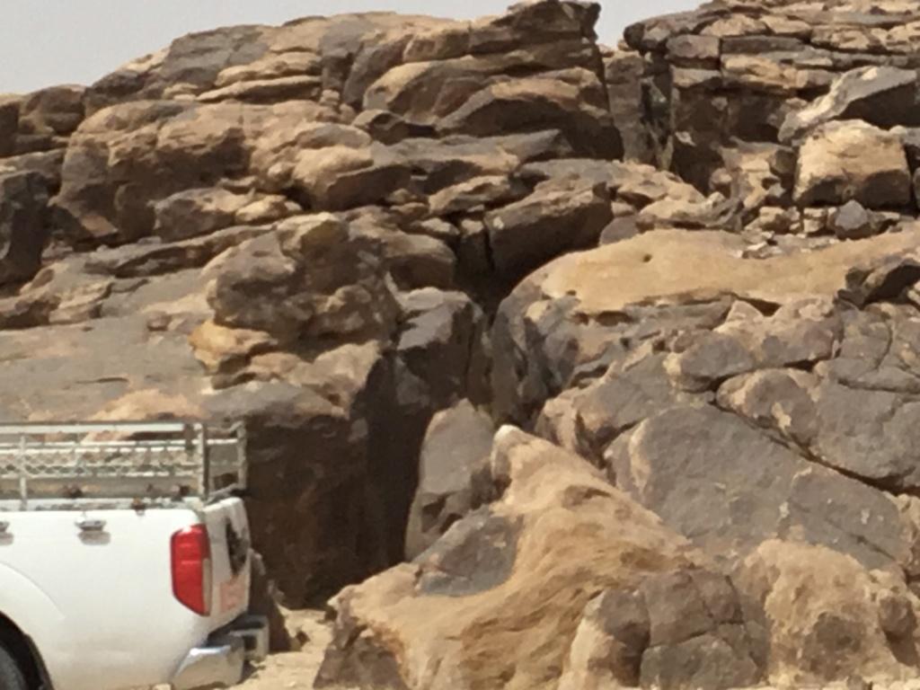 احجارمجمعه ومقسمه E2c87e10