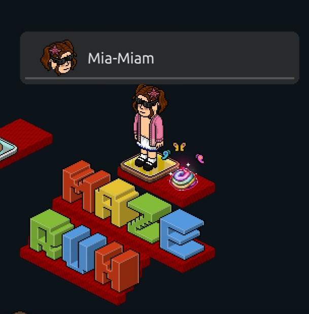 Album souvenir de Mia-Miam - Page 3 20200422