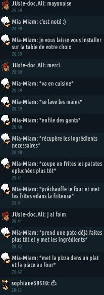 [C.H.U] Rapports d'actions RP de Mia-Miam - Page 4 2159