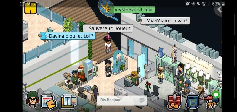 [C.M] Rapport d'activité de Mia-Miam  - Page 8 Screen16
