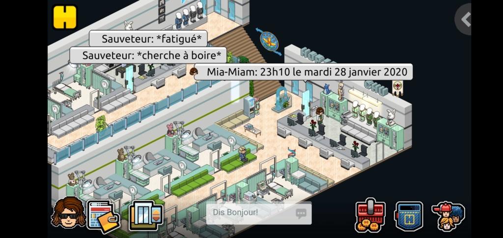 [C.M] Rapport d'activité de Mia-Miam  - Page 8 Screen21