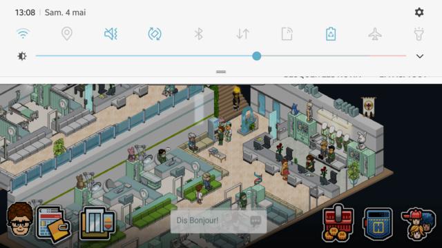 [C.H.U] Rapport d'activité de Mia-Miam  - Page 2 Screen23