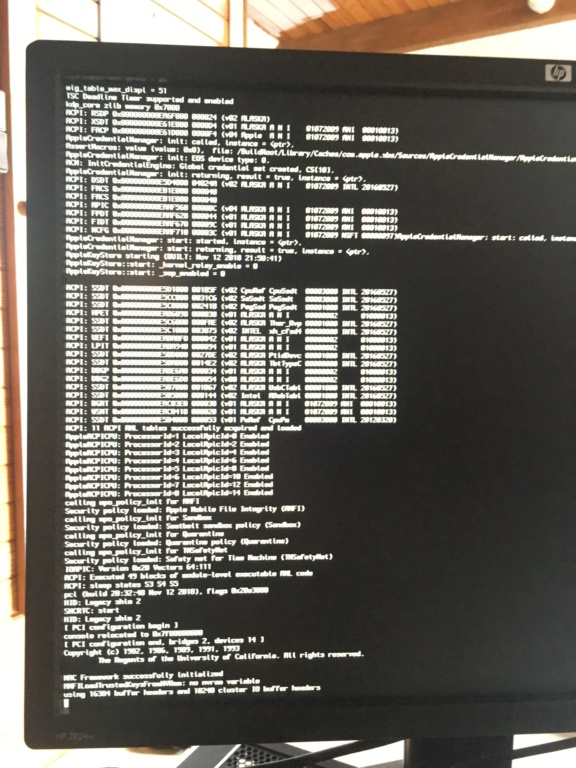 Z390, I7 9700 RX580. B782ef10
