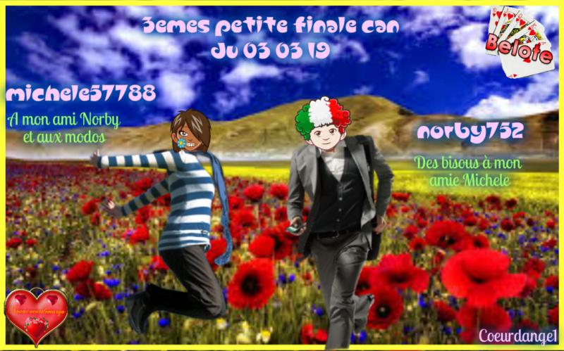 TROPHEES DU 03/03/2019 3emes_13