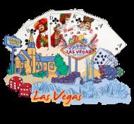 tournoi de coinchee du 02/05/2018 - Page 2 Logo_f10