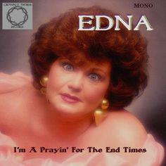 As minhas audiófilas - Página 20 Edna10
