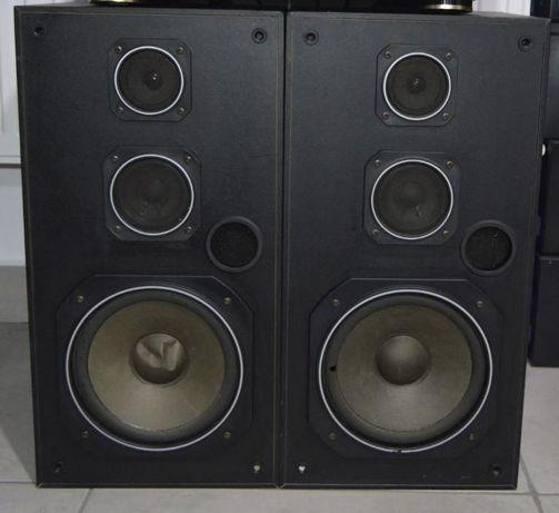 Ajuda a escolher amplificador  Images14