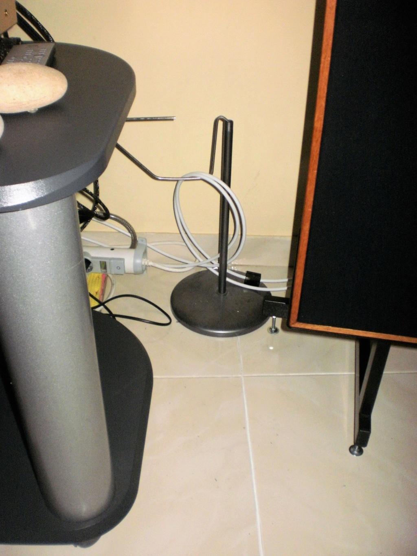 Como organizar cabos de áudio? P1230013