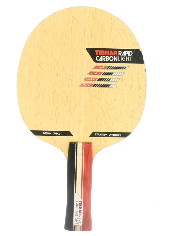 Bois Tibhar rapid carbon light 20€ Bois_t12