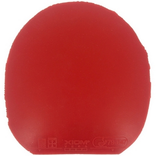 XIOM VEGA DEF rouge 2mm etat correct 17 euros Revete13