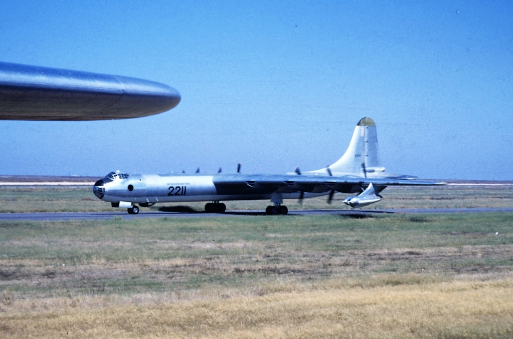 Old airplane pictures Airpla19