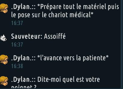 ★ [C.M] ]Rapports d'activités de [.Dylan.:] ★ - Page 21 Capt1007