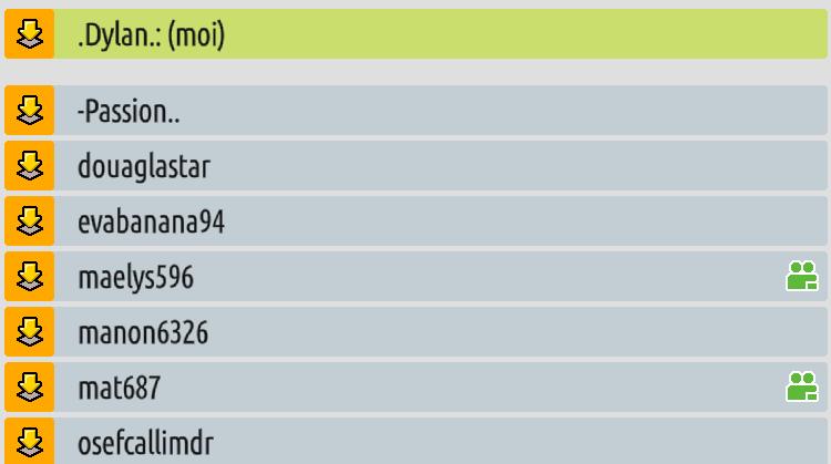 ★ [C.M] ]Rapports d'activités de [.Dylan.:] ★ - Page 21 Capt1030