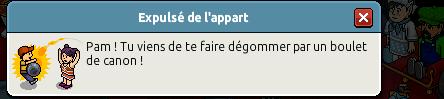 ★ {C.M } Rapports de Patrouille de  { .Dylan.:} ★ Capt1217