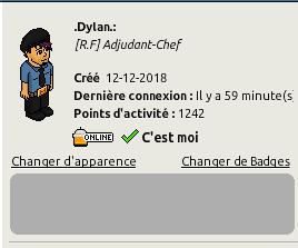 ★ [C.H.U]Rapports d'activités de [.Dylan.:] ★ - Page 4 Captu138