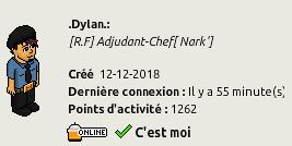 ★ [C.M] ]Rapports d'activités de [.Dylan.:] ★ - Page 5 Captu159