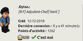 ★ [C.M] ]Rapports d'activités de [.Dylan.:] ★ - Page 5 Captu161