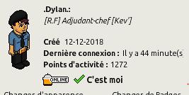 ★ [C.M] ]Rapports d'activités de [.Dylan.:] ★ - Page 5 Captu167