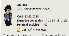 ★ [C.M] ]Rapports d'activités de [.Dylan.:] ★ - Page 5 Captu192