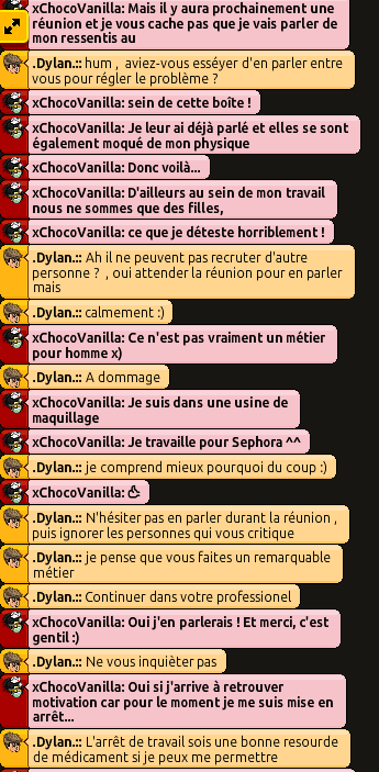 ★ {C.H.U } Rapports d'actions RP de {Dylan}★ - Page 4 Captu730