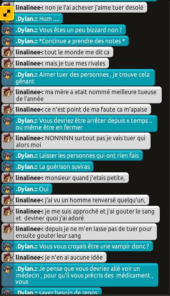 ★ {C.H.U } Rapports d'actions RP de {Dylan}★ Captur11