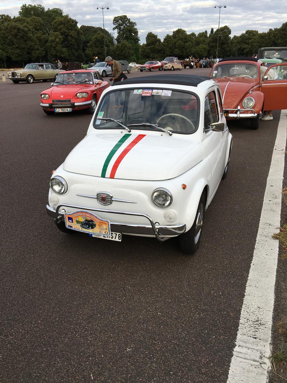 Vente 2 Fiat 500 Img_2111