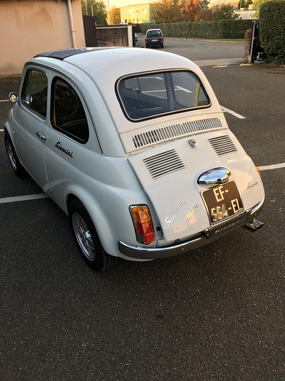 Vente 2 Fiat 500 Img_3211