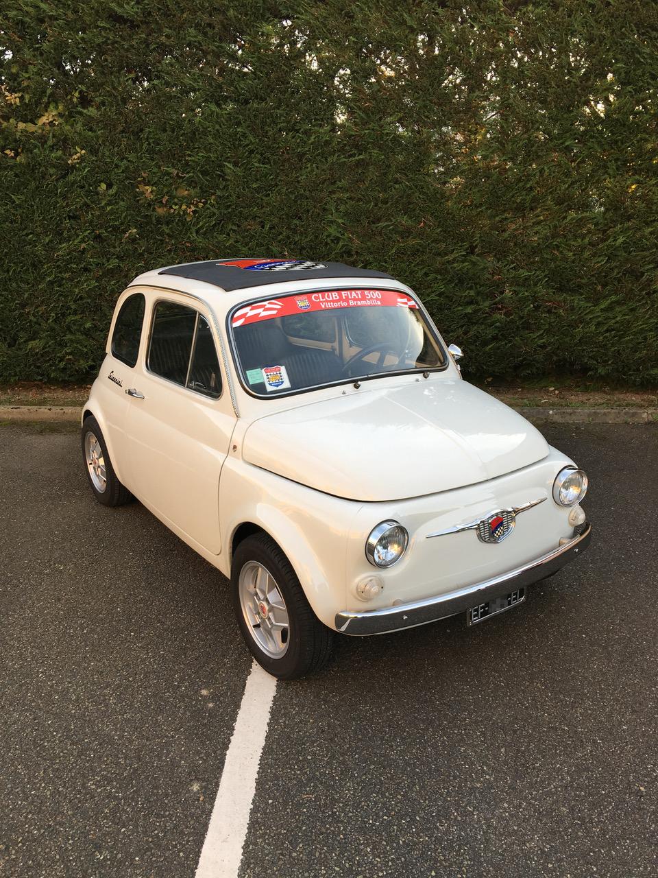 Vente 2 Fiat 500 Img_3212