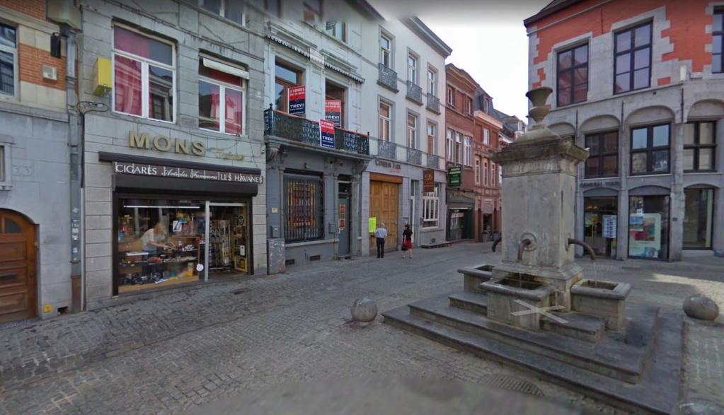 Mons Tabac (Belgique) Captur13