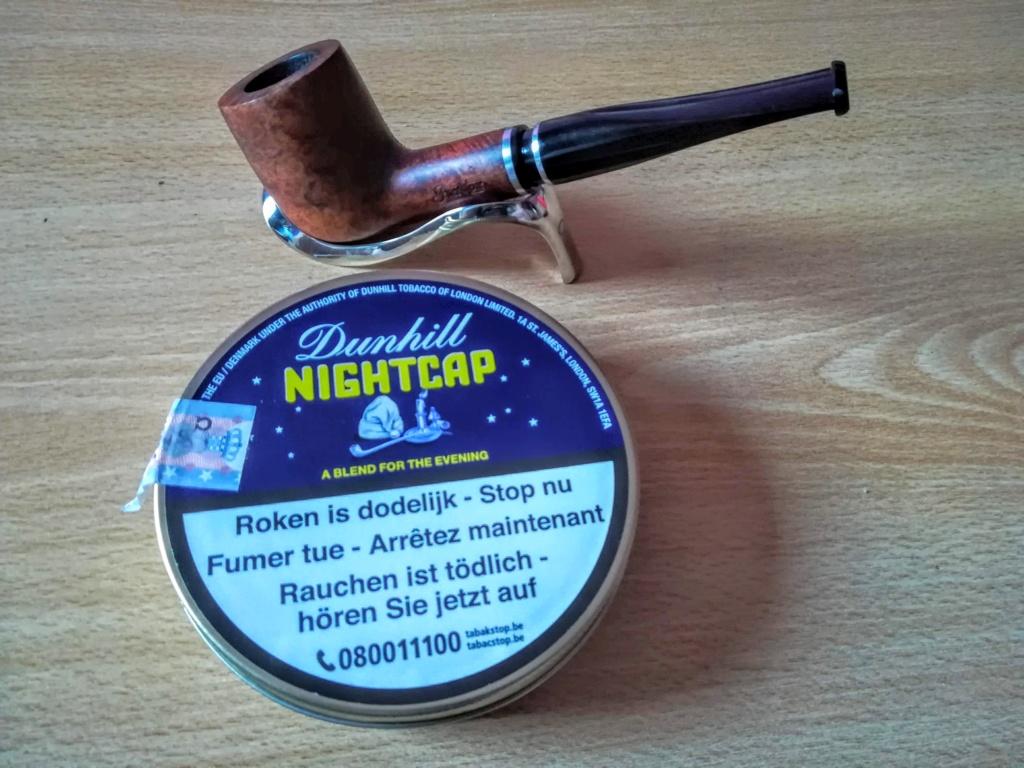 Marre di fumer la pipe ? Vint cinq joints. (mardi 25 juin)  Img_2025
