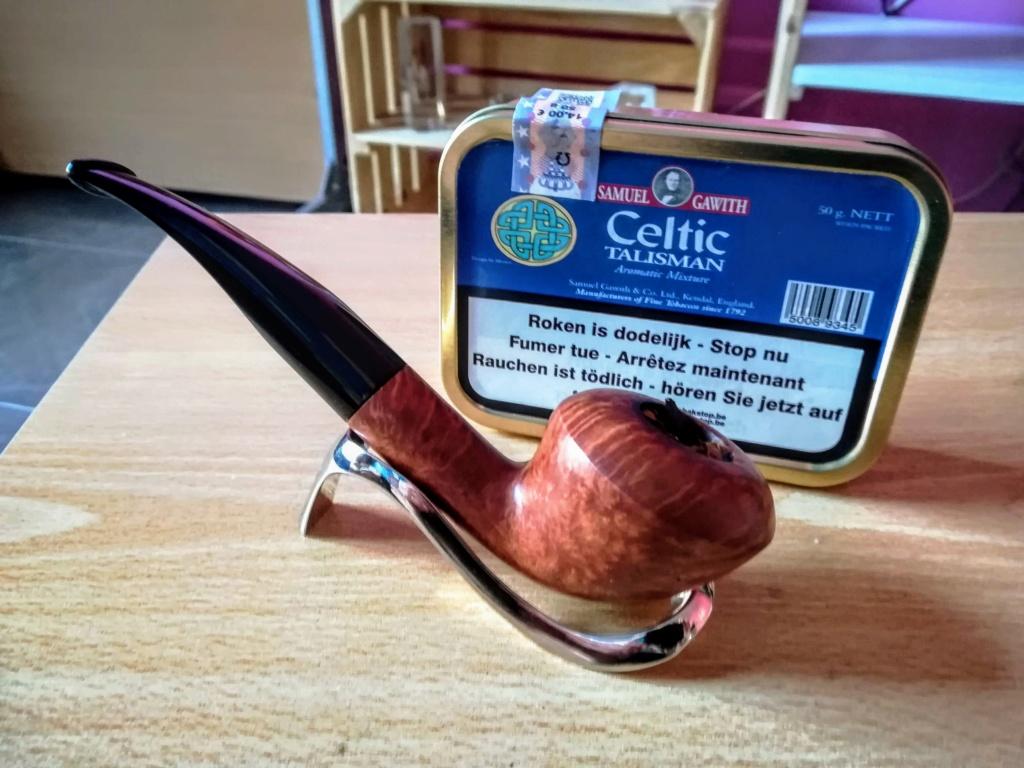 5 à 7 pour une pipe (vendredi 5/7) Img_2027