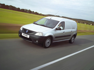 Cote & estimation d'un T4 Dacia210
