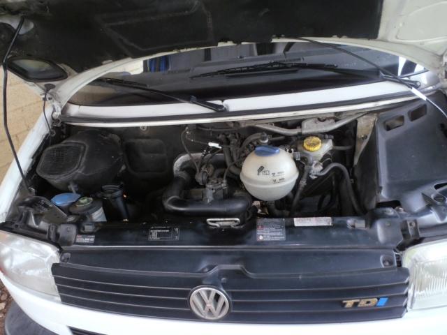 [Vendu] A vendre Transporter T4 VW TDI 2,5L   P1010010