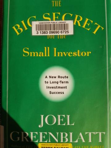 Investissement en bourse- conseil, explication, technique  Livre_10