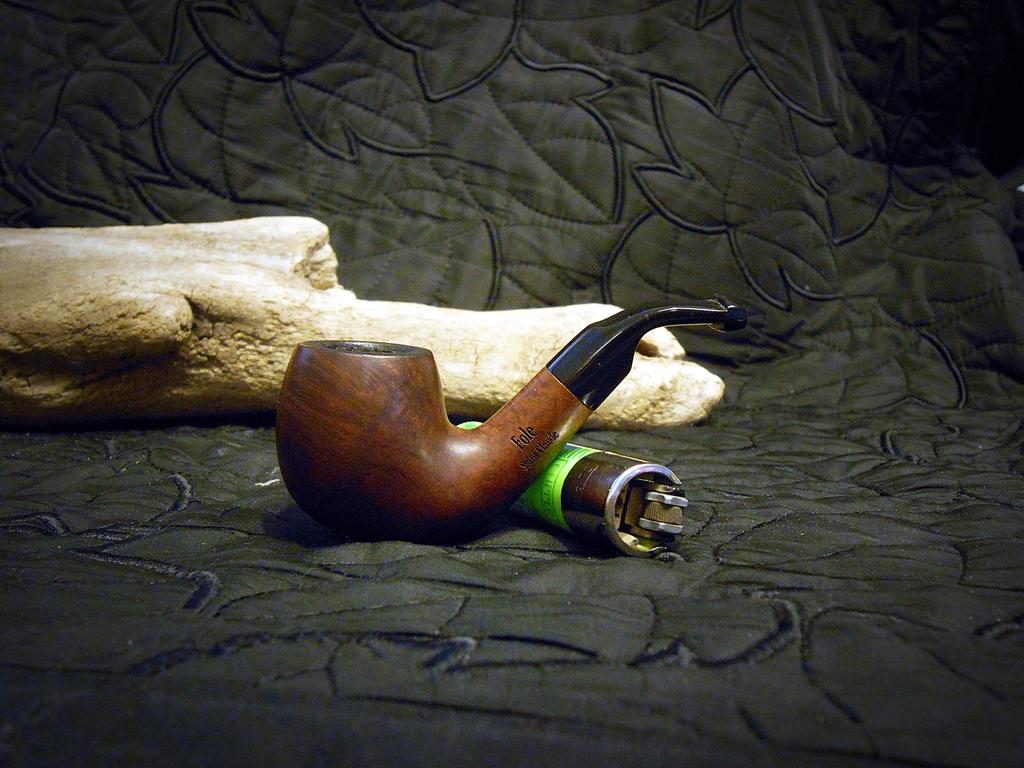 Les pipes à Nico 05_eol10