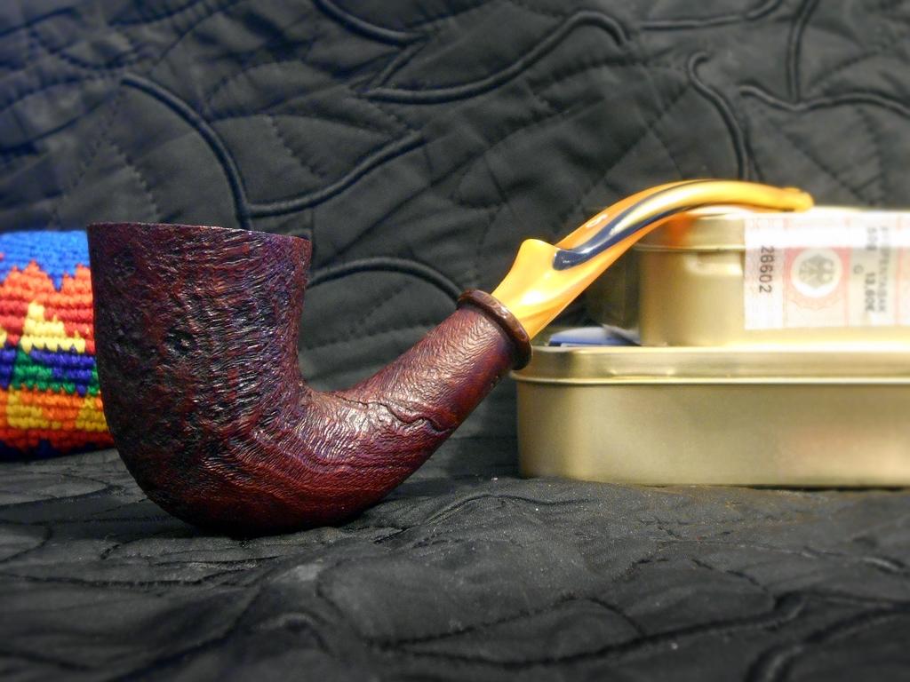 Les pipes à Nico 09_fra10
