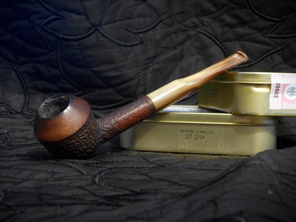 Les pipes à Nico 10_bea10
